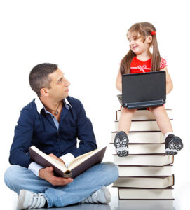COACHING-SCOLAIRE